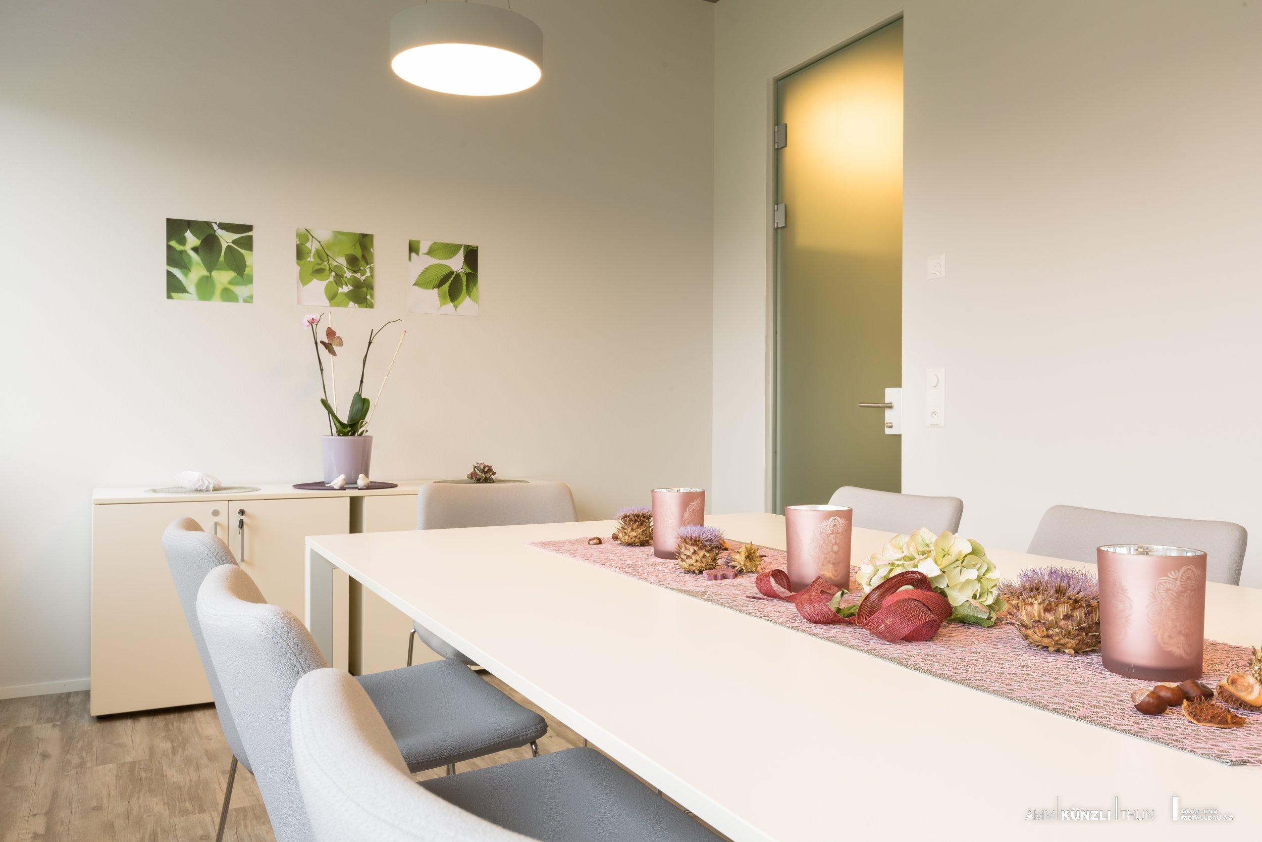 zimmertren mit glas zimmertren innentren haustren einbau montage in in stilvoll haustren preise. Black Bedroom Furniture Sets. Home Design Ideas